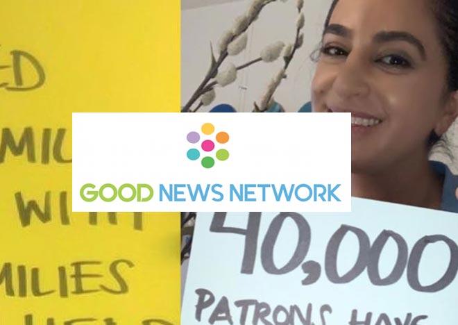 Good News Network