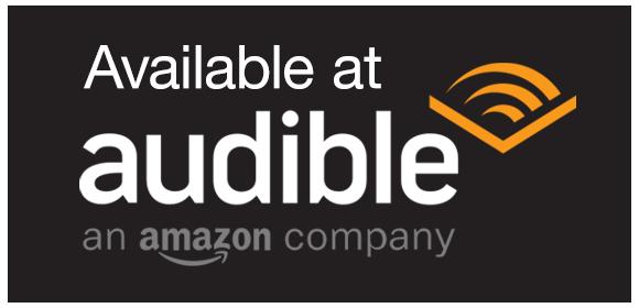 Download at Audible