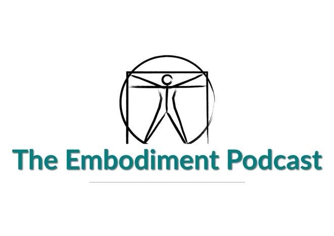 The Embodiment