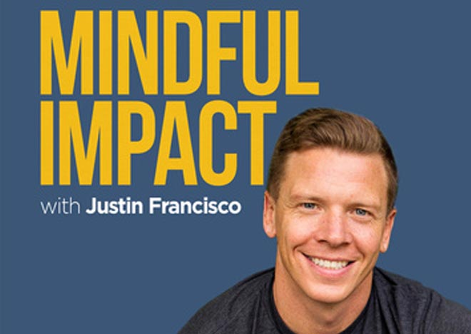 Mindful Impact